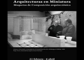 Arquitecturas en miniatura-RA2