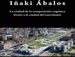 Conferencia Iñaqui Abalos-RA