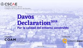 Davos_entorno_WEB_2-R