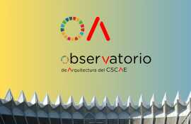 observatorio_cartela_web-R