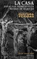 poster-cultura-y-ciudad-R
