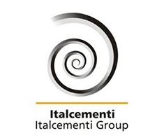 italcementi-partner