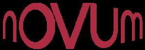 novum_logo