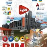 bim-cype