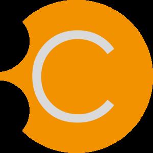 logo COMISIONBIM_C sin textos