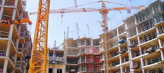 Resultado de imagen de obra de construccion