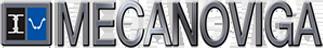 logo_mecanoviga