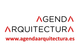 Agenda Arquitectura_02_R