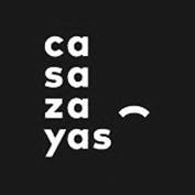 casazayas