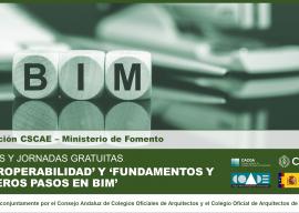BIM-CACOA-COADE-Publicidad
