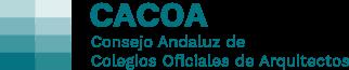 CACOA-6