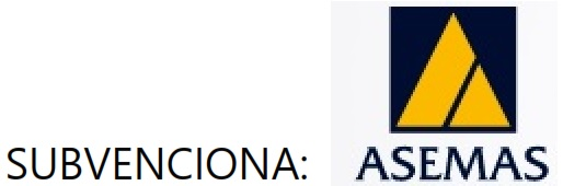 Logo Subv ASEMAS
