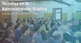mesa-redonda-el-tÉcnico-en-la-administraciÓn_R