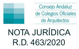 NOTA-JURIDICA_R