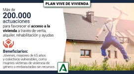 PlanVive._Rjpg
