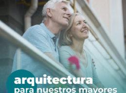 Arquitectura-mayores_CACOA_2020-298x422_R