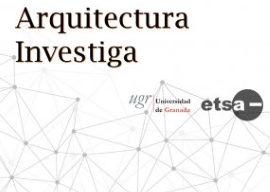 arquitectura_investiga_R