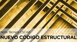 NT_codigo estructural cscae_rrss_R